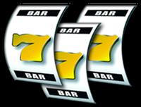 casino symbol 777